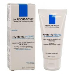 La Roche Posay nutritic intense 50ml