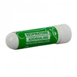 Puressentiel inhaleur respiratoire 1ml