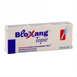 Bausch & Lomb Bloxang Topic Pommade Hémostatique 30 g