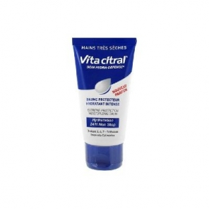 Vitacitral Baume Protecteur Hydratant Intense 75 ml