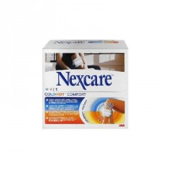 3M Nexcare ColdHot Comfort
