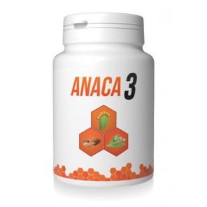Anaca 3 90 Gélules