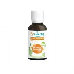Puressentiel huile végétale de Calophylle 30ml
