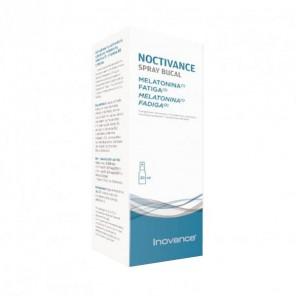 Ysonut Noctivance spray buccal flacon pulvérisateur de 20 ml