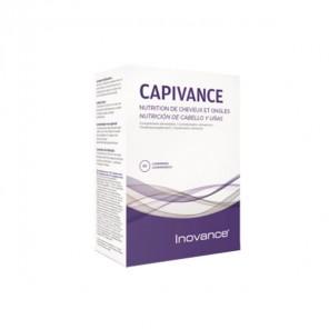 Ysonut Capivance complément alimentaire 40 comprimés