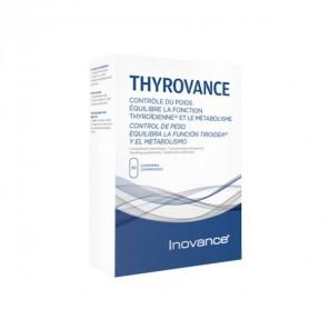 Ysonut thyrovance complément alimentaire 30 comprimés