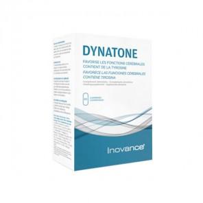 Ysonut Dynatone complément alimentaire 60 comprimés