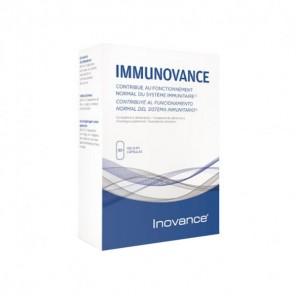 Ysonut Immunovance complément alimentaire 30 gélules