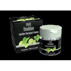 SIDN HOUBLON Glule, complment alimentaire base