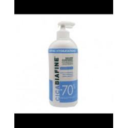 CICABIAFINE BAUM HYDR CORP 400MLX2