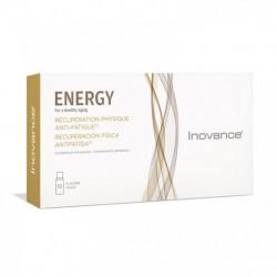 INOVANCE ENERGY 10FLACONS
