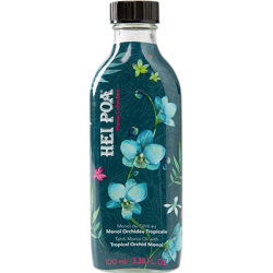 HEI POA MONOI ORCHIDEE TROPIC 100ML