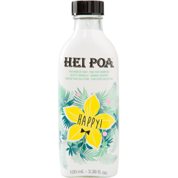 HEI POA MONOI HAPPY 100ML