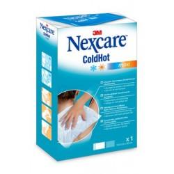 3M Nexcare ColdHot Maxi
