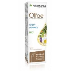 OLFAE Spray sommeil Bio Fl/30ml