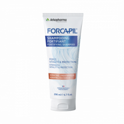 FORCAPIL SH KERATINE 200ML