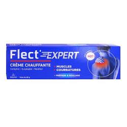 FLECT'EXPERT CR CHAUFFANTE 60G