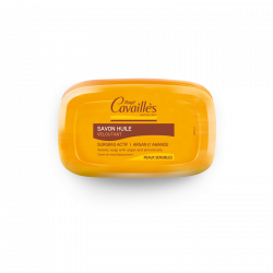CAVAILLES SAV HLE VELOUTANT 115G