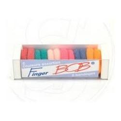 FINGER BOB BDG DOIGT BLA BT6
