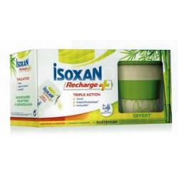 ISOXAN RECHARG+ PDR SACH 8G 12+MUG