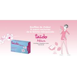 TAIDO MENOA GELUL 60