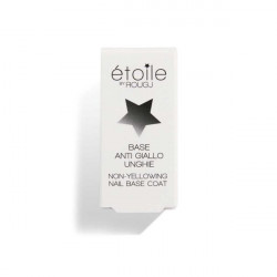 ETOIL BY ROUGJ VERNIS BASE A/JAUNE