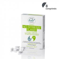 SOLUTION NO STRESS FLASH Cpr B/8