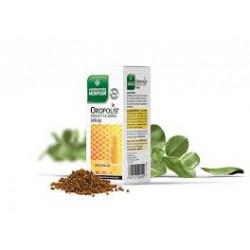 Mediflor Oropolis Spray 20ml