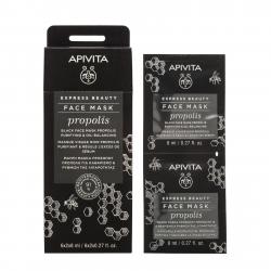 APIVITA MASQ EXPRESS PROPOLIS X2