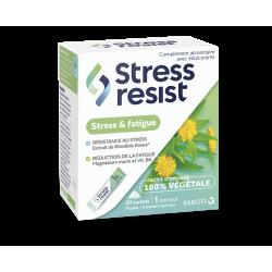STRESS RESIST STICK 30