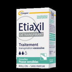 ETIAXIL DETRANSP P/SENS BILLE 15ML