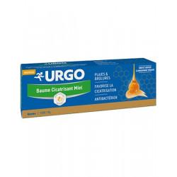 URGO BAUME MIEL 15G